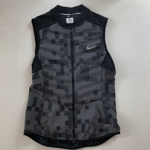 Nike Women's Aeroloft Flash Running Vest